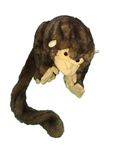 Folkmanis Large Monkey (Folkmanis Monkey)