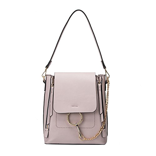 melie-bianco-brooklyn-vegan-leather-convertible-backpack-handbag