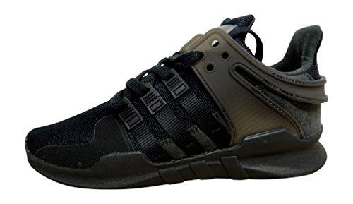 Eqt Pour Hommes Support Turbo Baskets Adv Noir Adidas 6wdqRvfP6z