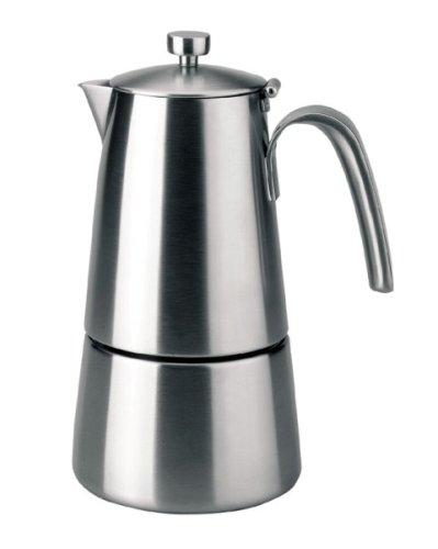 LACOR 62202 EXPRESS CAFFE HYPERLUXE 2 CUPS
