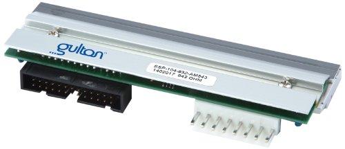 Gulton Thermal Printheads SSP-104-832-AM543 Zebra 110Xi4, 203 DPI