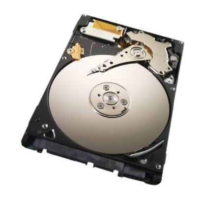 Seagate Laptop Thin 500 GB 7200RPM SATA 6 GB/s 32 MB Cache 2.5 Inch Hard Disk Drive (ST500LM021) -