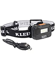 KLEIN TOOLS 56049 Headlamp
