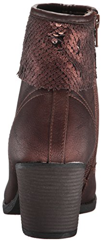 Pictures of Skechers Women's Taxi-Starlet Boot 48353 8