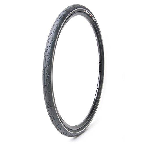Hutchinson Gotham Protect-Air Ref Wire Tire Repair Kit, 700 x 32, Black