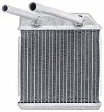 Spectra Premium 94760 Heater Core