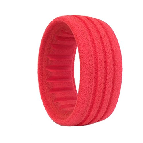 AKA Products 33012 Racing Buggy Rear Closed Cell Inserts for sale  Delivered anywhere in USA