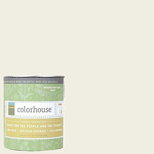 inspired-semi-gloss-interior-paint-bisque-02-quart