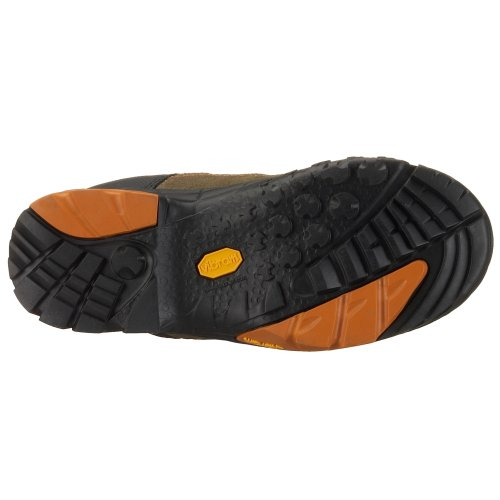 Trezeta Unisex Outdoor Grün ORANGE Sportschuhe KID DOM Kinder 010708872 GREEN IDAHO qU1q4Cg
