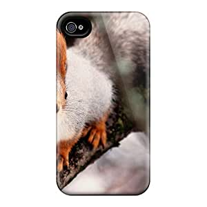 Iphone 6 Covers Cases - Eco-friendly Packaging