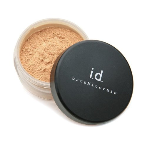 bare-escentuals-id-bareminerals-spf15-sunscreen-foundation-medium-2g-006oz
