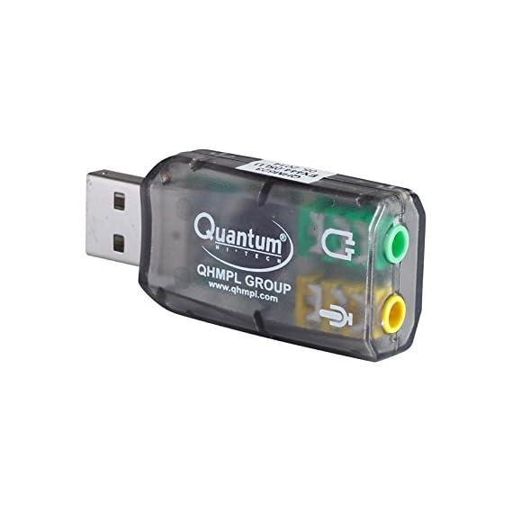 AmazonBasics L6LUC022-CS-R USB Type-C to USB 3.1 Gen1 Female Adapter - White