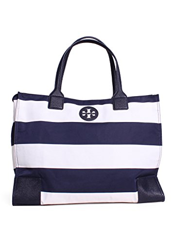 Tory Burch Womens Packable Printed