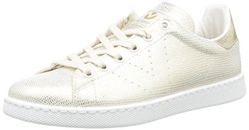 tissu ou or bas Baskets prix basses Unisexe gris Victoria Fantasy Sports à en fP017Rw