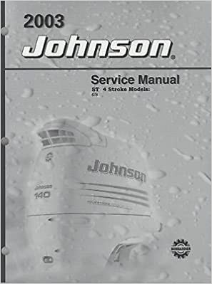 Johnson fuel components parts for 2003 90hp j90plstc outboard motor.