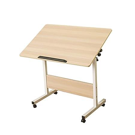 Mesa Plegable   Mesa For Laptop   Escritorio De Cama   Mesa ...