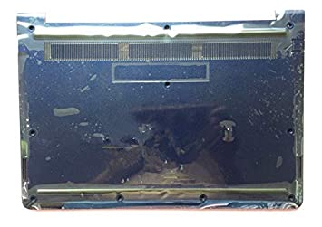 RTDpart - Carcasa para portátil DELL Vostro 14 5468 P75G ...