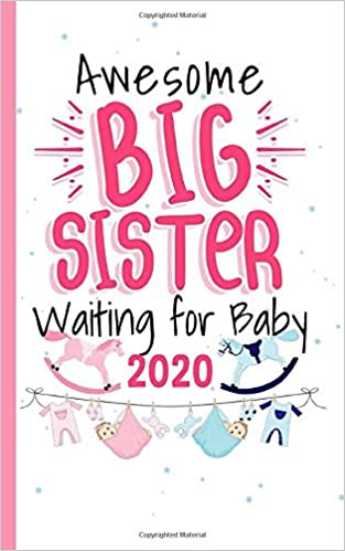 Personalised Big Brother Story Book A Lovely Keepsake to Celebrate The Arrival of a Younger Sibling.