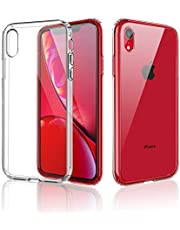 Meidom iPhone XR Case,Full Protective Anti Scratch and Ultra Thin Matte Cover Case for iPhone XR