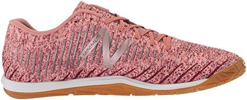 Chaussures de Balance Wx20v7 New Femme Fitness 0wB6zEq