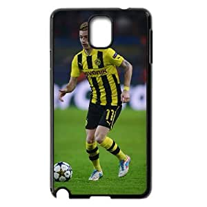 Samsung Galaxy Note 3 Phone Case Marco Reus F5V7086