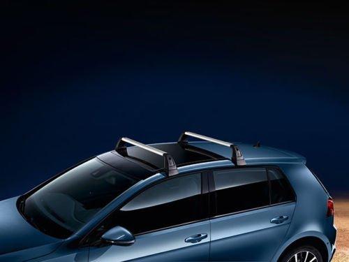 2015 VW Volkswagen Golf GTI MK7 4 DOOR O - Bar Vw Golf Shopping Results