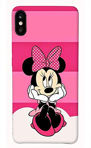 quality design 916eb b84dc Designer Back Cover for Vivo V11 Pro, 3D Printed Mobile: Amazon.in ...