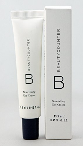 Beauty Counter Eye Cream