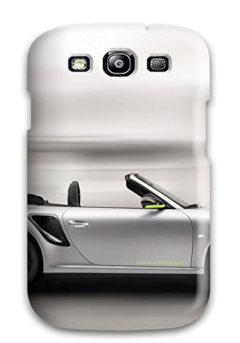 Image Unavailable. Image not available for. Color: New Premium CaseyKBrown Porsche Turbo S 918 ...