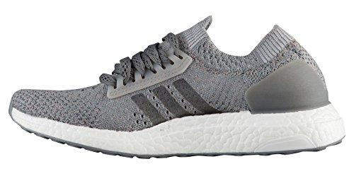 Adidas ultraboost x donne & il prezzo migliore revisione