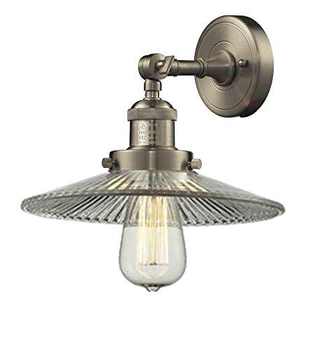 Amazon.com: Innovaciones iluminación 203-sn-g2, uno luz ...
