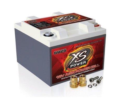 78 car battery - 9