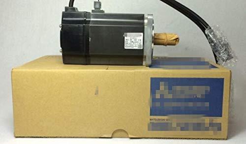 人気新品入荷 (修理交換用 )適用する MITSUBISHI 三菱 HC-KFS73 三菱 HC-KFS73 サーボモーター MITSUBISHI B07H87Y1KS, on-device:9434cea9 --- itourtk.ru