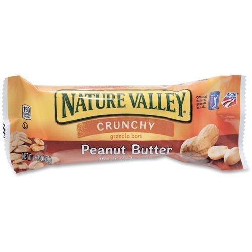 gnmsn3355-nature-valley-crunchy-granola-bars