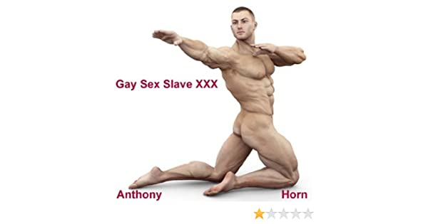 Gay master and slave sex