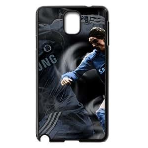 Samsung Galaxy Note 3 Phone Case Fernando Torres F6F7062