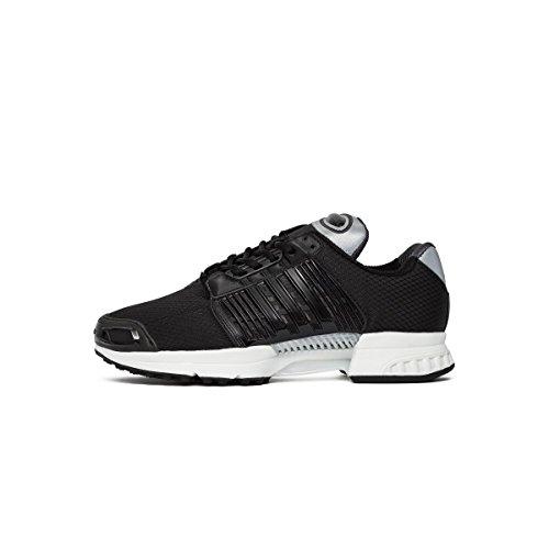 adidas (8.5 Black