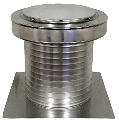 flat roof vent - 3