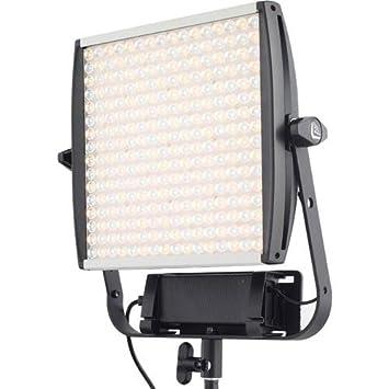 litepanels astra 1x1 bicolor next generation led light panel