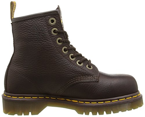 Martens Bark icon Dr 7b10 Boot dIO7Xwxq