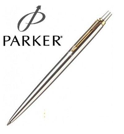 ess Steel GT Ball Pen (Gold) (Gold Gt Ballpoint Pen)