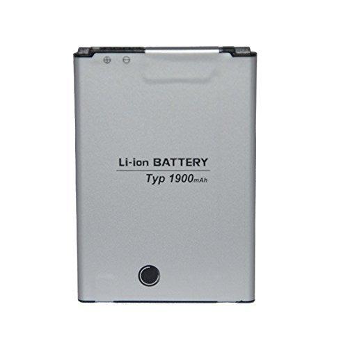 OEM BL-41ZH 1900mAh Battery For LG Tribute 2 Leon C40 Power L22C Destiny L21G Sunset L33L Battery MIMIGI