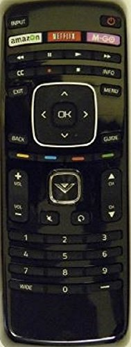 Brand New Original Vizio XRT110 Remote