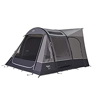 Vango Kela V Low Inflatable Motorhome awning