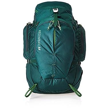 Kelty Redwing 44 Backpack, Ponderosa Pine
