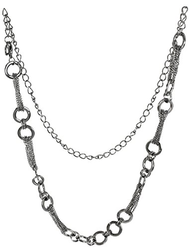 Multi Chain Link - 7