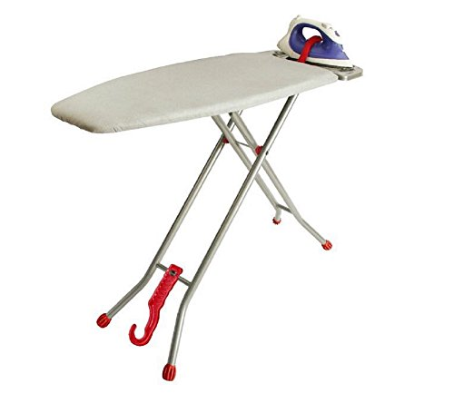 Ironmatik Space Saving Ironing Board - 44