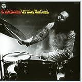 Drum Method by Akira Ishikawa (2012-10-23)