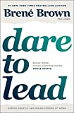 Image of Dare to Lead: Brave Work. Tough Conversations. Whole Hearts.