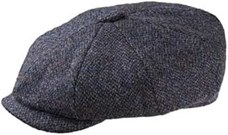 63882f5c69398 Shopping Greys - $50 to $100 - Hats & Caps - Accessories - Men ...
